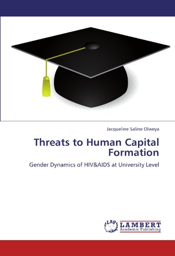 threats-to-human-capital-formation-gender-dynamics-of-hivaids-at-university-level