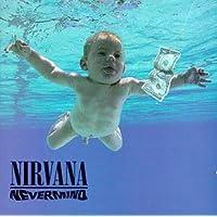 Nevermind/Nirvana