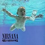【Music】  Nevermind / Nirvana  友達にオススメされてはまったNIRVANA。ギターやるきっかけにもなりました。本当大好きvv