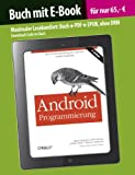 img - for Android Programmierung book / textbook / text book