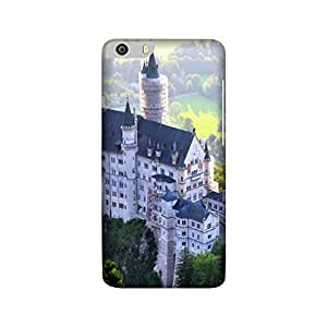 StyleO High Quality Designer Case and Covers for Micromax Canvas Knight 2 E471