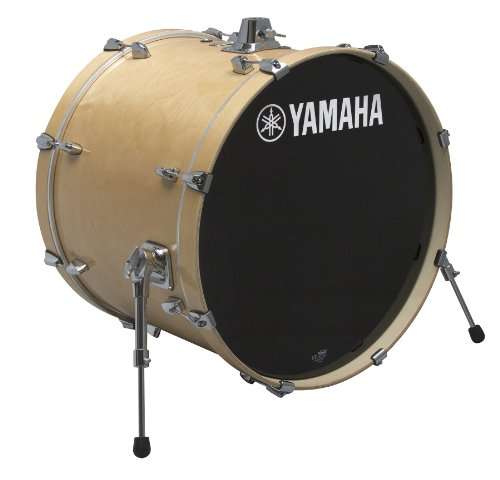 Yamaha pac sbt 1309nw stage custom birch 13 x 9 inches tom for 13 inch floor tom