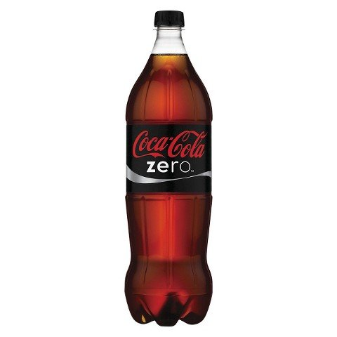 le-paquet-dose-xxl-de-coca-cola-zero-72-x-coke-zero