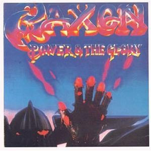 Saxon - Warrior Lyrics - Zortam Music