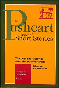 the pushcart book of essays The pushcart book of essays the best essays from a quarter-century of the pushcart prize (book) : an anthology of essays that have appeared in the pushcart prize.