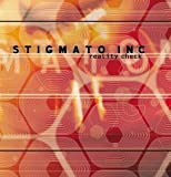 echange, troc Stigmato Inc - Reality Check