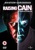 Raising Cain [DVD] [1993]