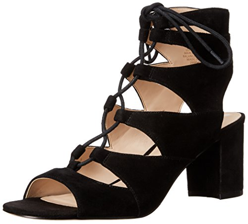 Nine-West-Womens-Takeitup-Suede-Heeled-Sandal