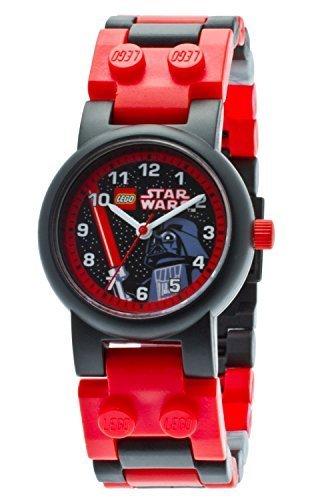 Lego 9001765 Star Wars Darth Vader B017O79XK4