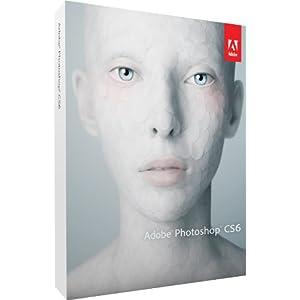 416FSWoFyLL. SL500 AA300  [redcoon] Nur noch Heute: Photoshop CS 6 für 429€ inkl. Versand (Windows und Mac)