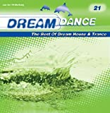 Dream Dance Vol.21