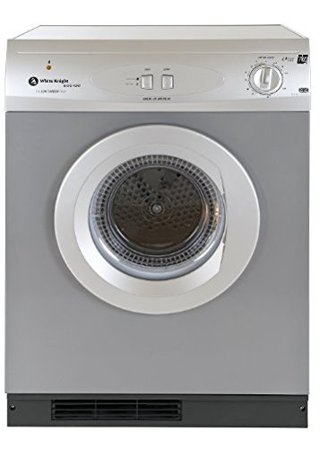 White Knight ECO43AS Tumble Dryer