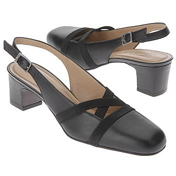 Buy Trotters Women's Bridget