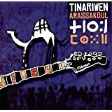 Amassakoulvon &#34;Tinariwen&#34;
