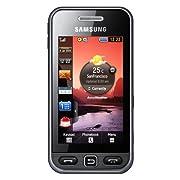 Post image for Samsung GT-S5230 für 69€ – Touchscreen Handy *UPDATE*