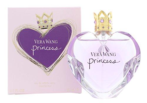 princess-by-vera-wang-eau-de-toilette-spray-50ml-new-sealed-