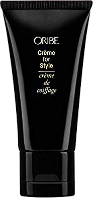 ORIBE Hair Care Crème for Style
