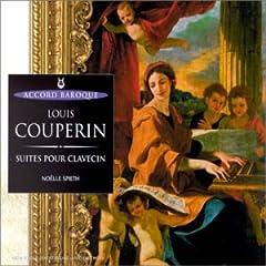 Louis Couperin (et pas François) 416FZ60Z3ML._AA240_