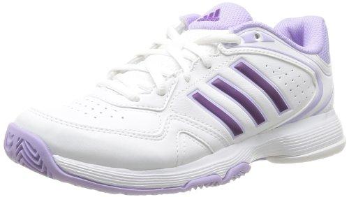 adidas Ambition VIII, Damen Tennisschuhe
