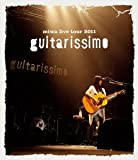 "miwa live tour 2011 ""guitarissimo"" [Blu-ray]"