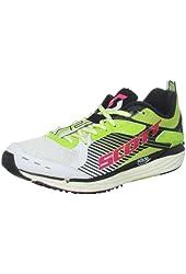 Scott Running Women's T2C Evo Running Shoe