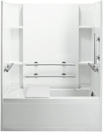 sterling plumbing 71150125 0 accord bath tub and shower