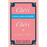 Cheri (Dual-Language) (Dover Dual Language French) (English and French Edition) ~ Colette