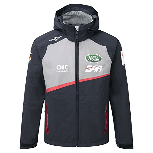 henri-lloyd-land-rover-bar-replica-tech-jacket-slate-blue-s