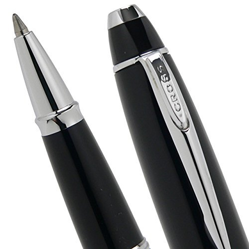 at-cross-special-affinity-distinctively-dapper-opalescent-black-rollerball-pen