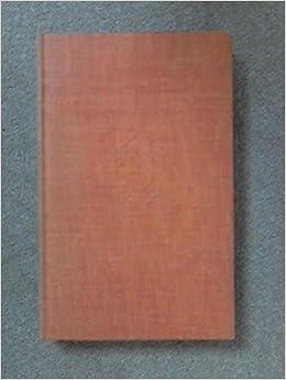 Reserch Paper-APA - Everyman- Godly or Guilty ENG 102 Everyman- Godly ...