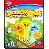 Bookworm Adventuresby PopCap Games