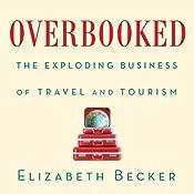 Overbooked | [Elizabeth Becker]