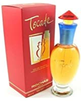 TOCADE rechargeable edt vapo 100 ml