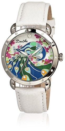 bertha-bthbr2807-reloj-para-mujeres-correa-de-acero-inoxidable-color-blanco
