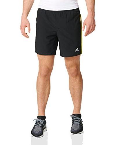 adidas Shorts Rs M