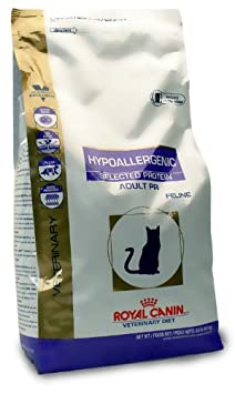 royal canin veterinary diet feline green peas. Black Bedroom Furniture Sets. Home Design Ideas