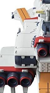 コスモ フリート スペシャル 機動戦士ガンダム逆襲のシャア ラー・カイラム