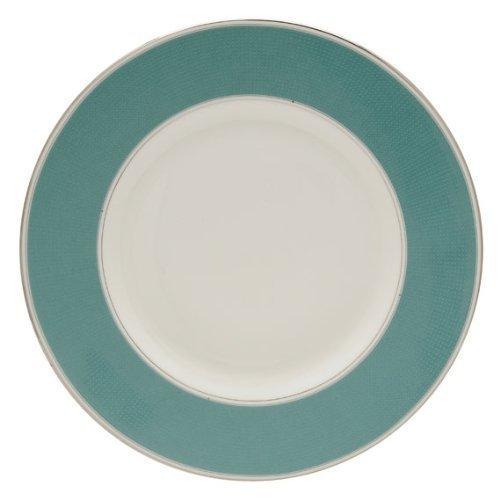 monique-lhuillier-for-royal-doulton-modern-love-textured-accent-plate-9-by-monique-lhuillier