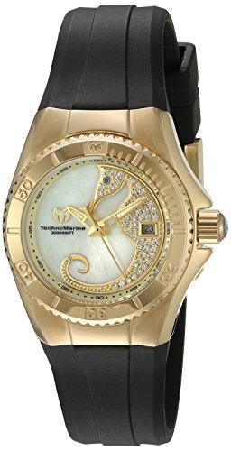 technomarine-tm-115207-orologio-da-polso-display-analogico-donna-bracciale-silicone-nero