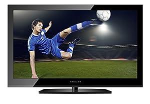 """PROSCAN PLDED4616-UK 46"""" LED TV 3 x HDMI DVB-T Full 1080P Freeview"""