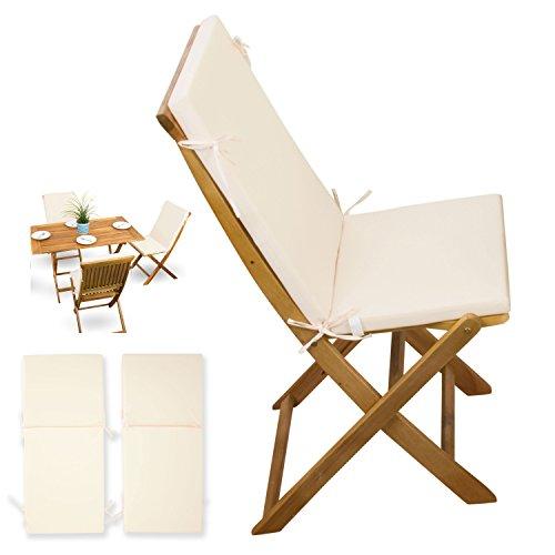 gartenmobel auflagen selber nahen. Black Bedroom Furniture Sets. Home Design Ideas