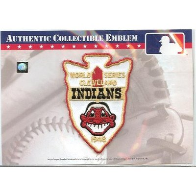 Sports Team Bedding front-1070501