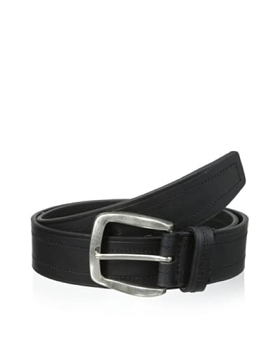 J.Campbell Los Angeles Men's Casual Belt