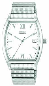 Citizen Eco-Drive_Watch Watch BM6020-94A