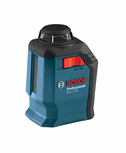bosch-gll-2-20-360-degree-self-leveling-line-and-cross-laser
