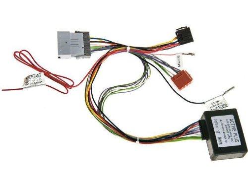 faisceau-autoradio-hummer-h2-2003-et-2008-h3-2005-et-2010-avec-ampli-et-iso-4hp
