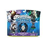 Enlarge the images for Skylanders Spyro's Adventure Pack - Darklight Crypt