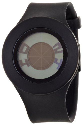 odm-my04-6-reloj-digital-de-cuarzo-unisex-correa-de-silicona-color-negro