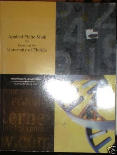 Systems of Linear Equations, Matrices, and Linear Programming