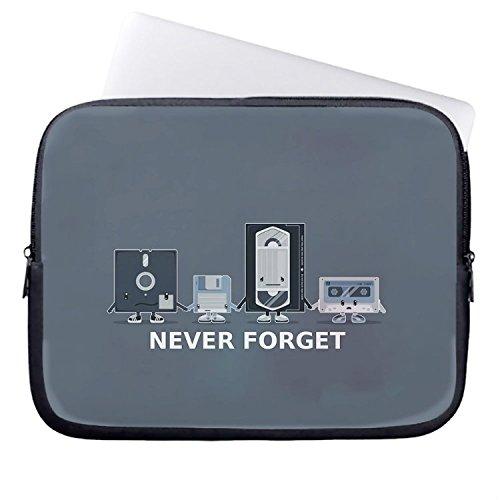 chadme-funda-para-portatiles-bolsa-nunca-olvidar-remember-forever-funda-de-portatil-casos-con-cremal